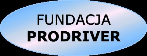 http://www.erscharter.eu/sites/default/files/logo%20Fundacja%20Prodriver_0_0.png