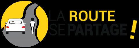 http://www.erscharter.eu/sites/default/files/Logo%20LRSP.png