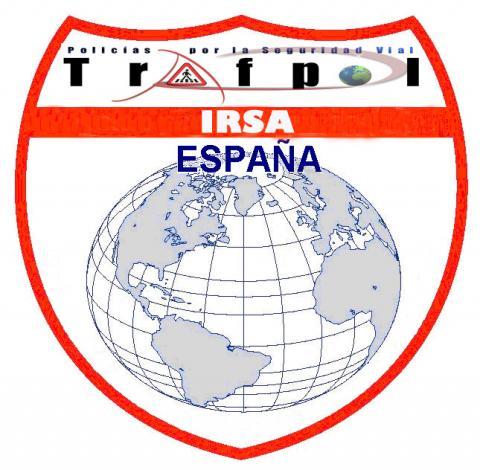 http://www.erscharter.eu/sites/default/files/TRAFPOL-IRSA%201_0.jpg