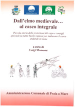 http://www.erscharter.eu/sites/default/files/dall-elmo-medievale-al-casco-integrale_2.jpg