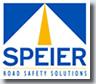 http://www.erscharter.eu/sites/default/files/SPEIER.png
